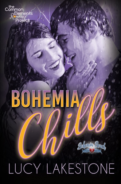 Bohemia Chills by Lucy Lakestone Book Summary, Reviews and E-Book Download