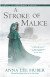 A Stroke of Malice book summary, reviews and downlod
