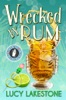 Wrecked by Rum book image