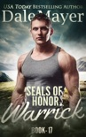 SEALs of Honor: Warrick book summary, reviews and download