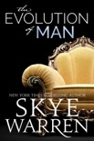The Evolution of Man book summary, reviews and downlod