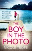 The Boy in the Photo book image