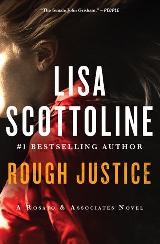 Rough Justice E-Book Download