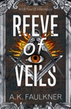 Reeve of Veils book summary, reviews and downlod
