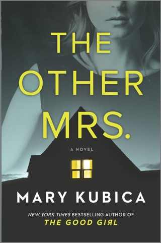 The Other Mrs. E-Book Download