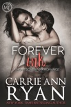 Forever Ink book summary, reviews and downlod
