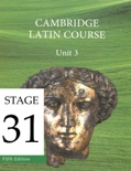 Cambridge Latin Course (5th Ed) Unit 3 Stage 31 textbook synopsis, reviews