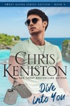 Dive Into You: Beach Read Edition book summary, reviews and downlod