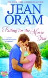 Falling for the Movie Star book summary, reviews and downlod