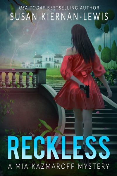 Reckless by Susan Kiernan-Lewis Book Summary, Reviews and E-Book Download