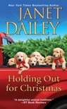 Holding Out for Christmas book summary, reviews and downlod