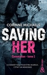 Saving Her book summary, reviews and downlod
