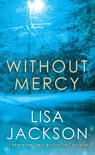 Without Mercy book summary, reviews and downlod