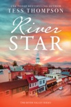Riverstar book summary, reviews and downlod