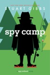 Spy Camp book summary, reviews and download
