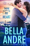 There Goes My Heart (Maine Sullivans 2) book summary, reviews and download