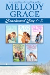 Beachwood Bay Collection book summary, reviews and downlod