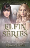 The Elfin Trilogy book summary, reviews and downlod