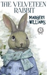 The Velveteen Rabbit book summary, reviews and download