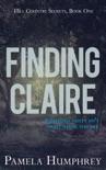 Finding Claire e-book