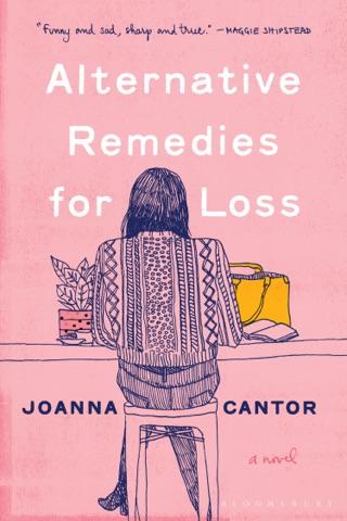 Alternative Remedies for Loss E-Book Download
