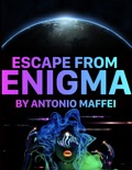 Escape from Enigma book summary, reviews and download