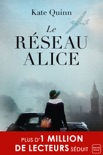 Le Réseau Alice book summary, reviews and downlod