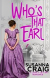 Who's That Earl book summary, reviews and download
