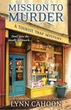 Mission to Murder book summary, reviews and downlod