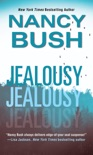 Jealousy book summary, reviews and downlod