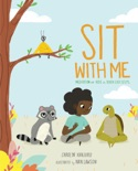 Sit with Me book summary, reviews and download