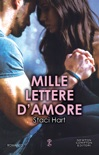 Mille lettere d'amore book summary, reviews and downlod
