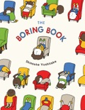 The Boring Book book summary, reviews and download