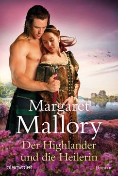 Der Highlander und die Heilerin E-Book Download