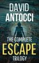 Escape, The Complete Trilogy