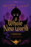 A Whole New World book summary, reviews and downlod