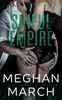 Sinful Empire book image