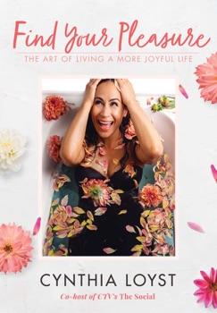 Find Your Pleasure E-Book Download