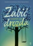 Zabić drozda book summary, reviews and downlod