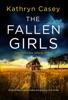 The Fallen Girls book image