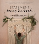 Statement Macramé book summary, reviews and download