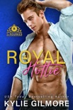 Royal Hottie: A Bachelor Auction Romantic Comedy book summary, reviews and downlod