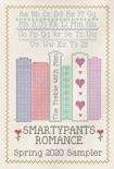 Smartypants Romance Spring 2020 Sampler