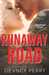 Runaway Road book summary, reviews and downlod