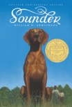 Sounder book summary, reviews and download