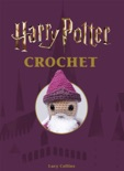 Harry Potter Crochet book summary, reviews and download