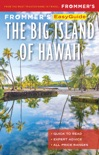 Frommer's EasyGuide to the Big Island of Hawaii book summary, reviews and download