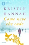 Come neve che cade book summary, reviews and downlod