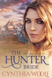 The Hunter Bride book summary, reviews and downlod