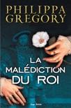 La malédiction du roi (Extrait offert) book summary, reviews and downlod